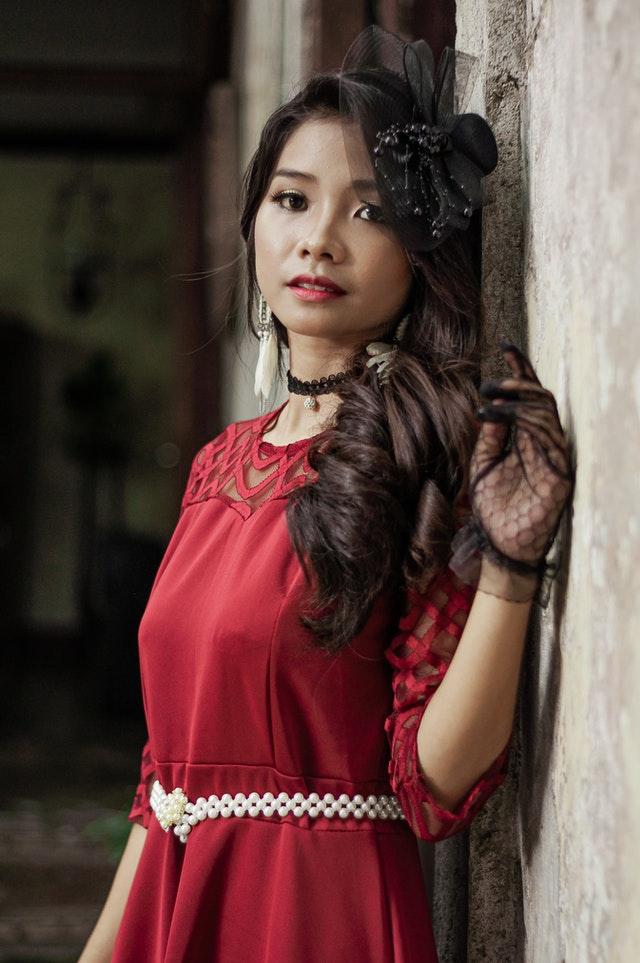 Beautiful Nepal ki Ladkiyon ke WhatsApp Number 2021 | Whatsapp number of Nepal girls