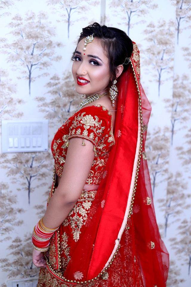 शादी के लिए लड़कियों के नंबर चाहिए | Best Girl's Contact Number For Marriage 2021