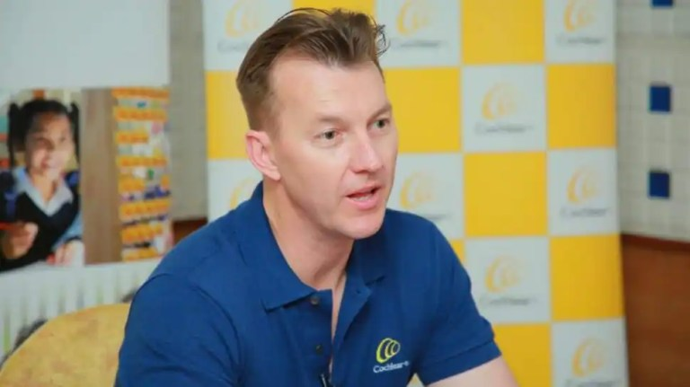 IPL 2021: After Cummins, Brett Lee joins India's fight against COVID-19, donates 1 Bitcoin for purchase of oxygen supplies   Cricket News
