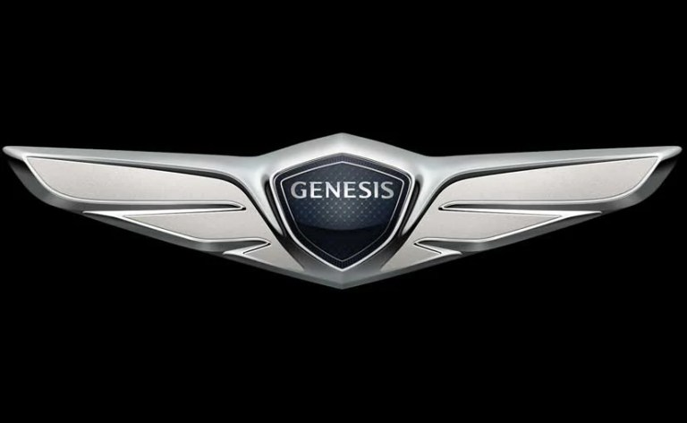 Luxury Brand Genesis Gears Up To Make Its Foray Into The European Market