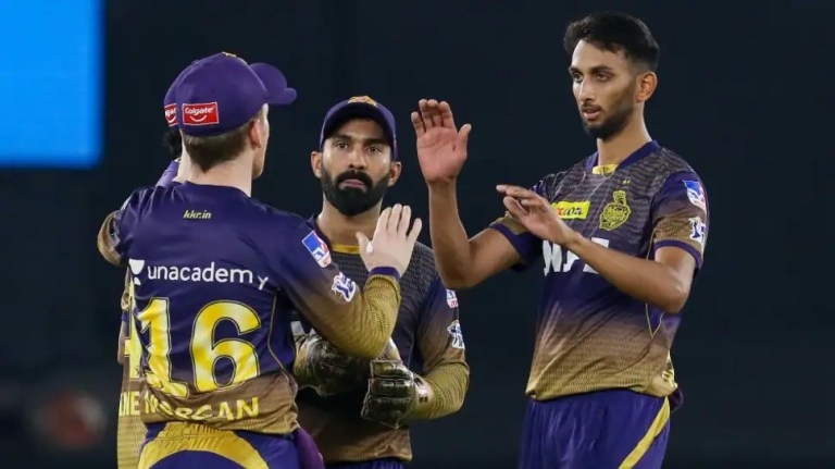 IPL 2021: THIS Indian and KKR pacer tests COVID-19 positive after being named as standby player for WTC final   Cricket News