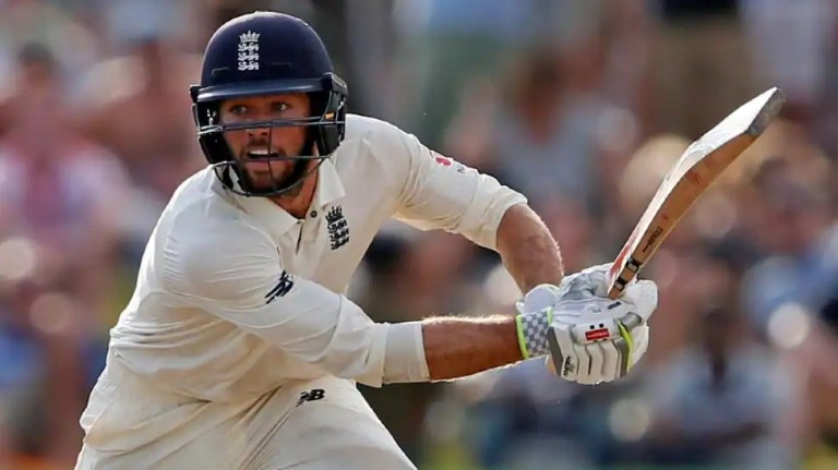 England vs New Zealand: Ben Foakes ruled out of Test series after dressing-room accident | Cricket News