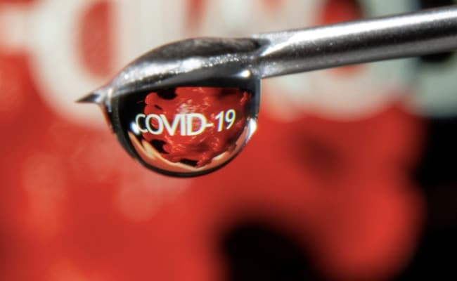 Zydus Cadila Seeks Human Trial Approval For COVID-19 Antibody Cocktail
