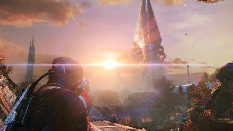 Mass Effect Legendary Edition: Release Date, System Requirements, Price, More