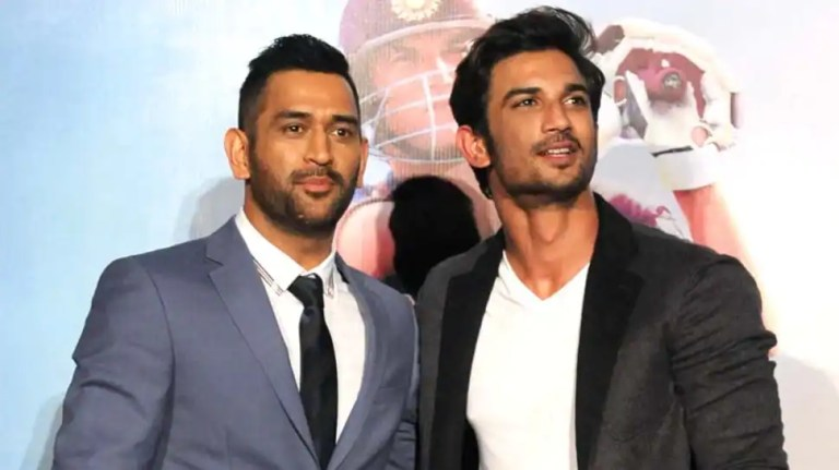 Revealed: MS Dhoni charged THIS huge amount for his biopic starring Sushant Singh Rajput | Cricket News
