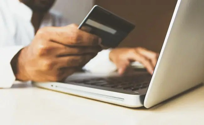 States Worry Impact On Jobs After Changes Proposed To E-Commerce Rules