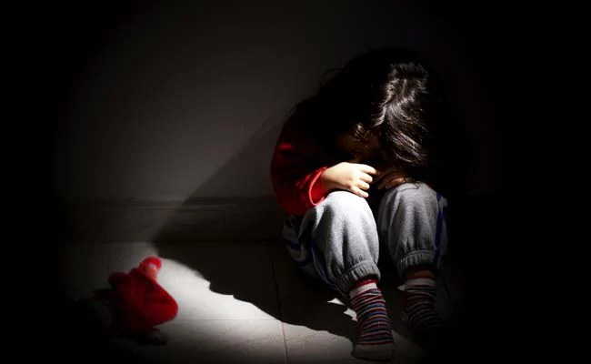 5-Year-Old Girl Kidnapped And Raped, Strangled To Death In Dehradun: Police