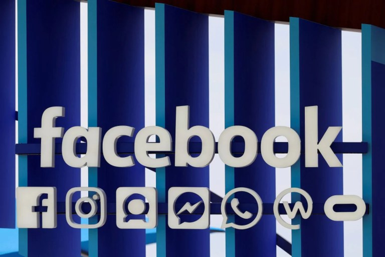 Facebook Misused Privacy Decree to Shut Down Research on Political Advertisements, Says US FTC