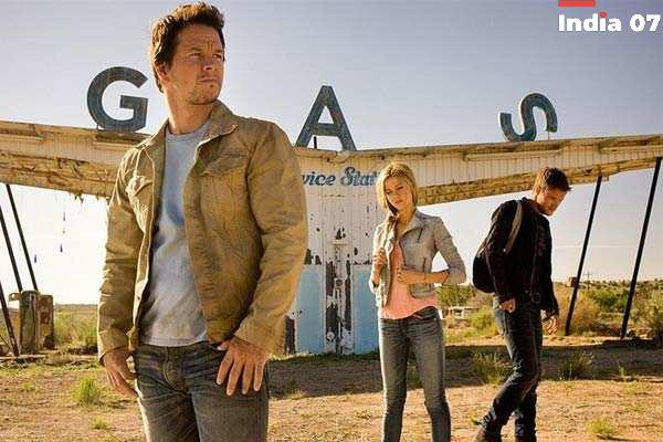 Transformers: Age of Extinction Full Movie Download In Hindi Leaked By Tamilrockers, 9xmovies, Filmywap, Moviesflix, Filmyzilla