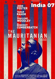 The Mauritanian Full Movie Download In Hindi Leaked By Tamilrockers, 9xmovies, Filmywap, Moviesflix, Filmyzilla