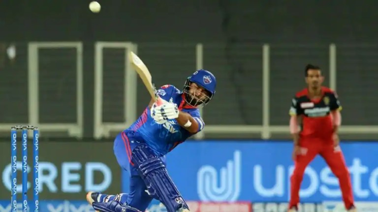 IPL 2021: Ball to be replaced if sixes hit into stands and more rule changes in T20 league due to COVID-19   Cricket News