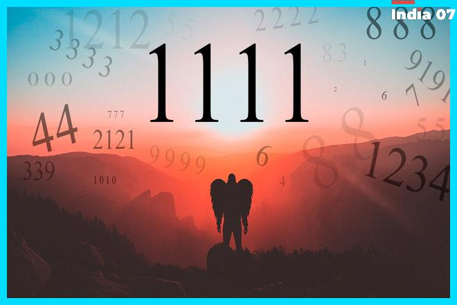Angel Numbers , Angel Numbers Guide , Angel Number , What Are Angel Numbers , Angelic Numbers , Angel Number Sequences , Angel Number Meanings , Angel And Numbers , Seeing Double Numbers Angels , What Is The Angel Code? , Repeating Number Sequences In Numerology