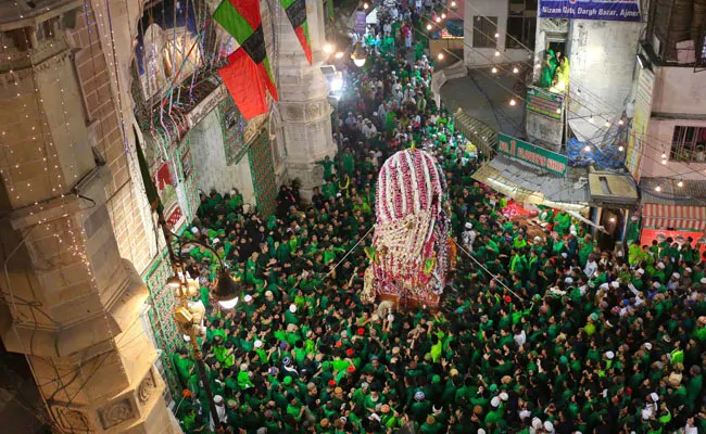 Date, Significance And What Remains Open During Muharram
