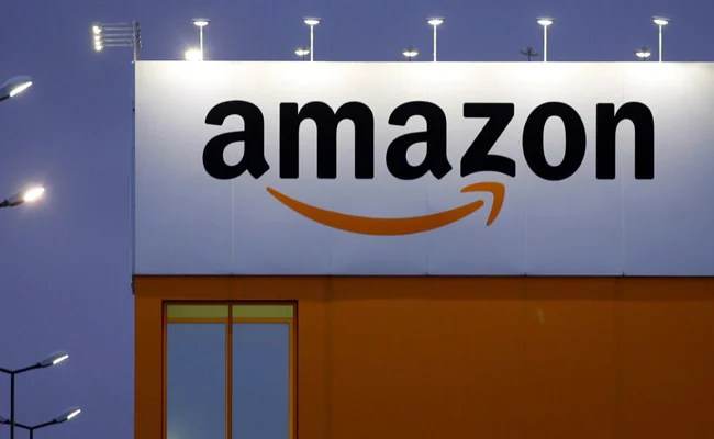 Amazon Delays Office Return Until January As Covid Cases Surge