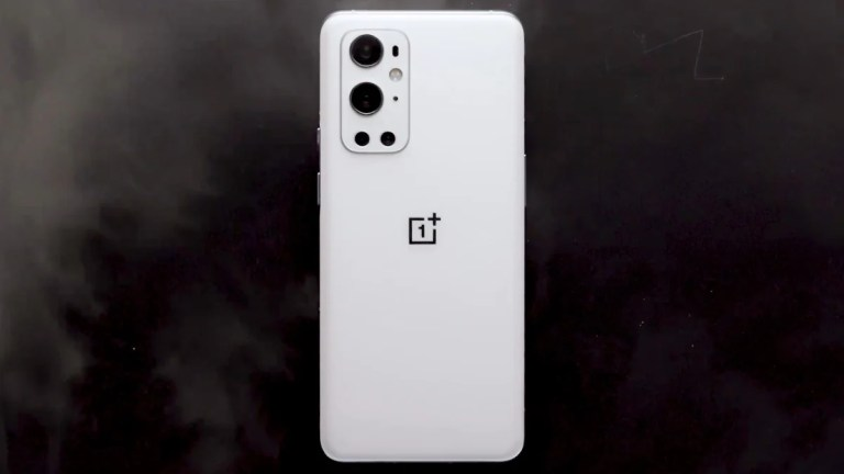 OnePlus 9 Pro White Colour Variant Teased in Official Video, Images