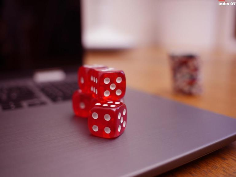 What Sets Apart the Best Online Casinos in India from the Rest?