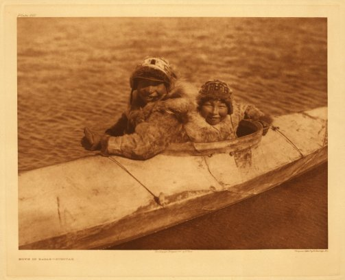edward_s-_curtis_collection_people_035