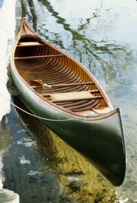 morris-canoe-600