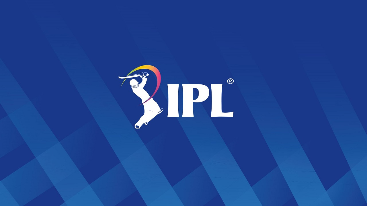 BCCI to hold remaining IPL matches in United Arab Emirates in September-October window