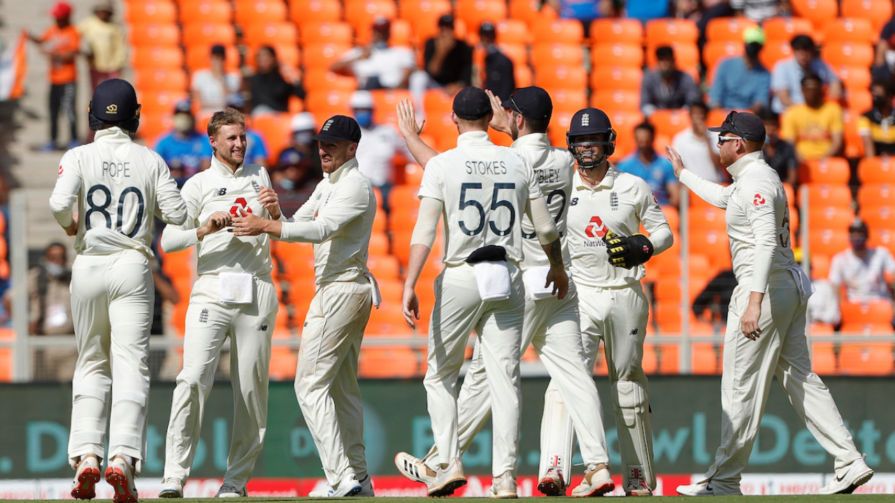 World Test Championship Final: India Announces Playing 11 For New Zealand Clash