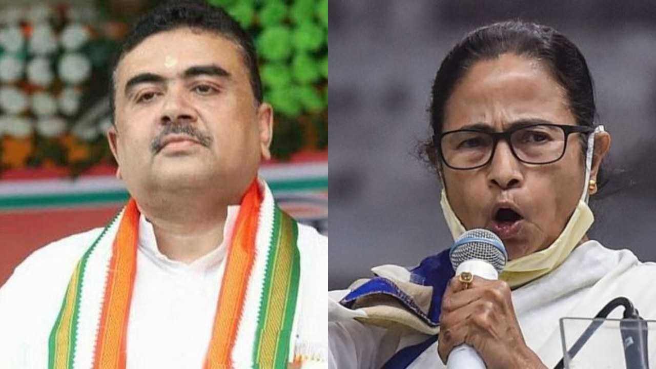 West Bengal Polls: Phase 2 voting date, key candidates and other details