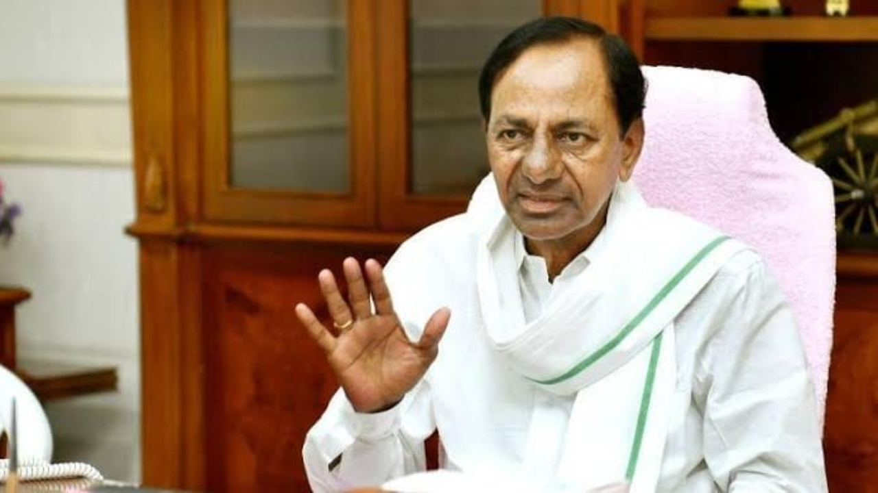 Telangana Cabinet Orders to Fill All Vacancies in Agriculture and Civil Supplies Dept