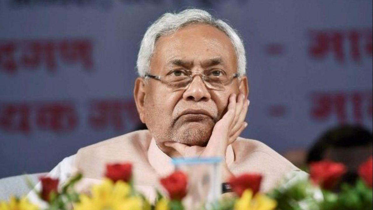 <b>Opinion:</b> Is PM Modi's Cabinet Expansion, A Setback for Nitish Kumar?