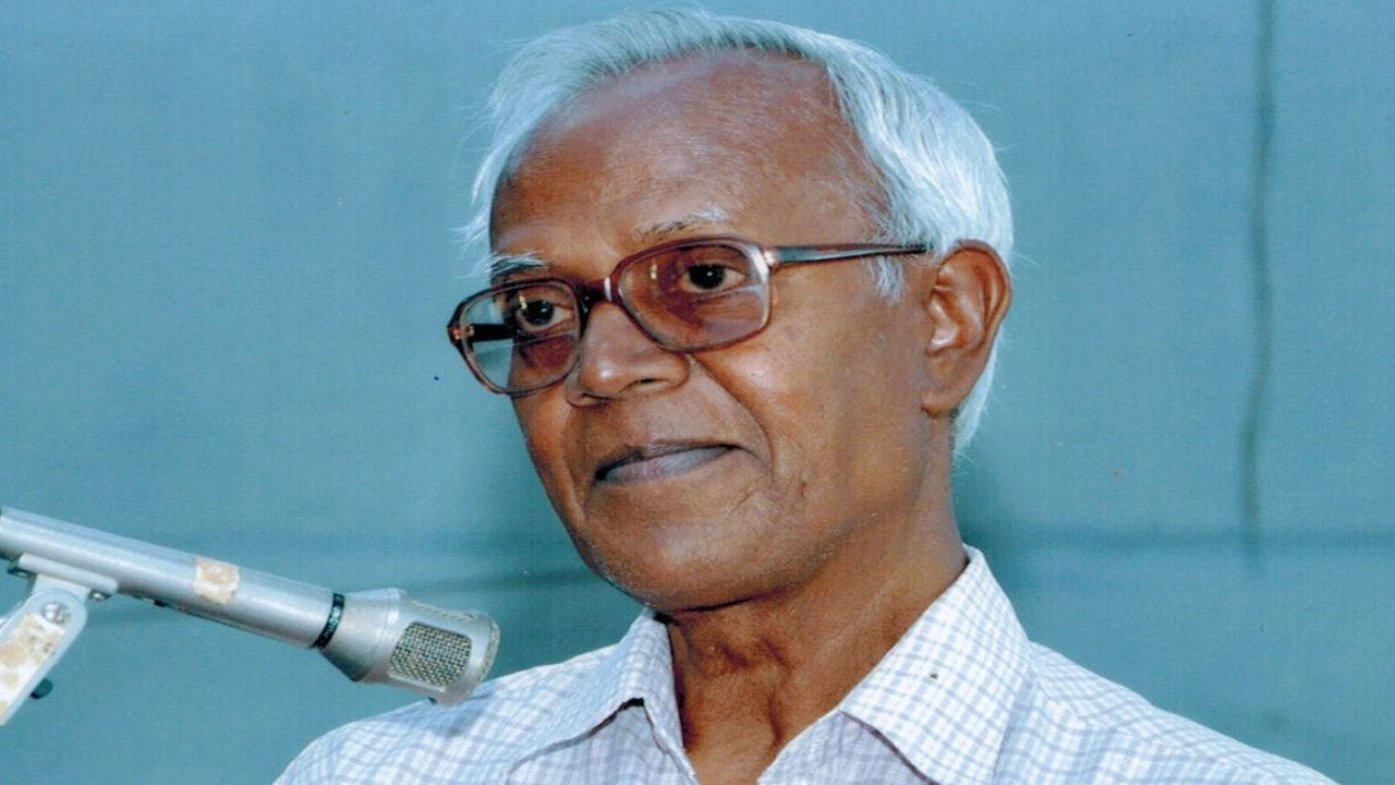 Father Stan Swamy's Death Has Left Our Judicial System And Us In The Dock