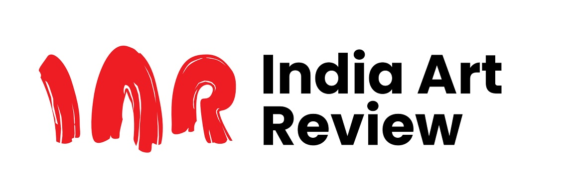 India Art Review