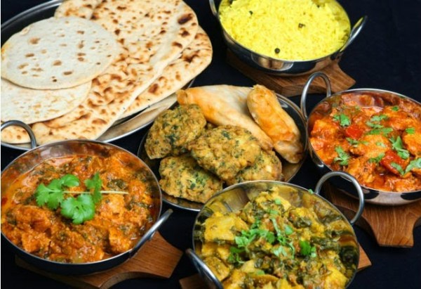 5 Indian dishes that got a Malaysian twist! | India At Large