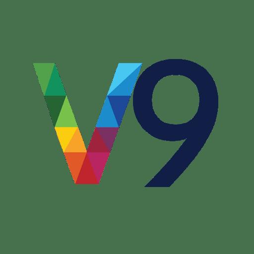 venture9.in