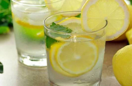 lemon-water_650_110716071657