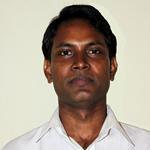 Anil_Kumar_Emerging_Scholars