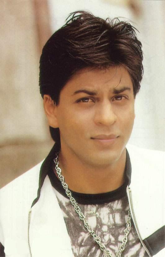 фото индийских актёров с именами