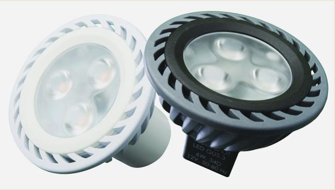 LEDs Starting To Light India