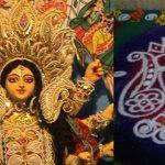 Navratri More Than Just A Celebration