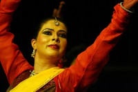 Kathak Festival: A Revival of Dance