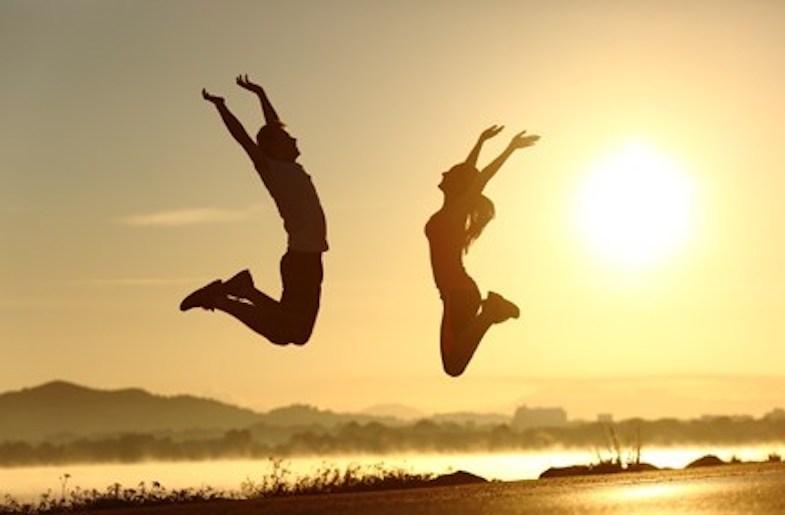 Skyrocket Your Energy Level