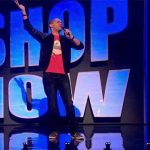 Watch: Stand Up Comedian, Trevor Noah Remind Britain of Her Colonial Past