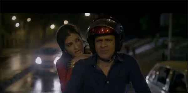 Short Film, Starring Manoj Bajpayee and Raveena Tandon, Pays Tribute to Freedom Fighters