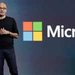 Satya Nadella Invited to Sit in First Lady's Box For State of the Union Address