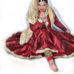 Gunjan- A Kathak Dance Performance