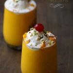Mastani, the Drink