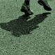 Wisdom of Fearless Feet