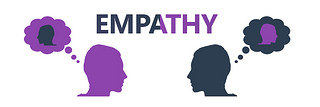 Empathy or the Lack Thereof