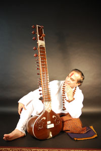 Upakriti fundraiser featuring Habib Khan, Swapan Chaudhuri