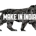 Can 'Make in India' Succeed?