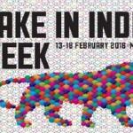 Make In India Week February 2016