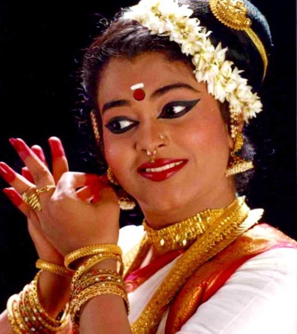 Traveling Dance Festival