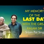 APJ Abdul Kalam's Social Media Accounts Closed After Ugly Battle